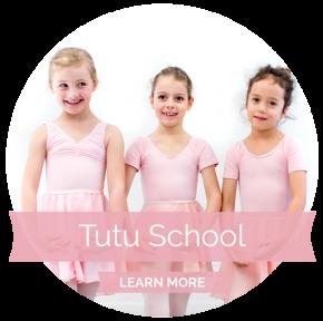 tutu_school_sch