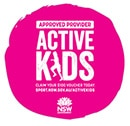 active_kids_nsw_150