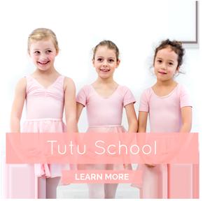 tutu_school
