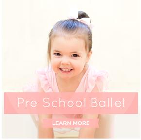tutu_school_pre_ballet
