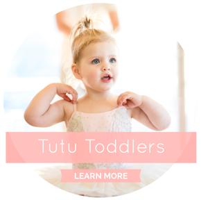 tutu_school_toddlers